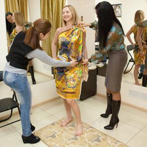 Ателье по пошиву одежды Киясово