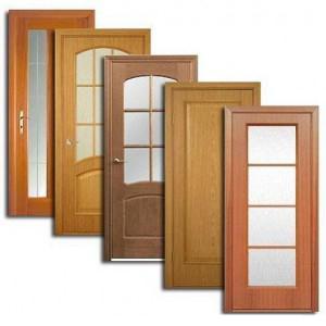 Двери, дверные блоки Киясово