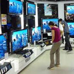 Магазины электроники Киясово