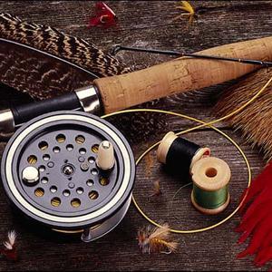 Охотничьи и рыболовные магазины Киясово