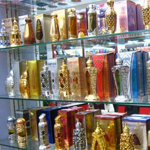 Парфюмерные магазины Киясово