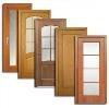 Двери, дверные блоки в Киясово