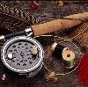 Охотничьи и рыболовные магазины в Киясово