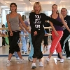 Школы танцев в Киясово