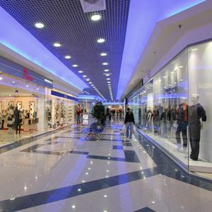 Торговые центры Киясово