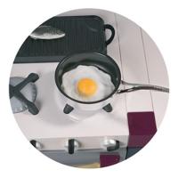 КБ Центр - иконка «кухня» в Киясово
