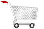 Компания Кобелев - иконка «продажа» в Киясово