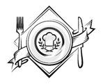 Развлекательный комплекс Жара - иконка «ресторан» в Киясово