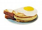 Суши-бар Якудза - иконка «завтрак» в Киясово